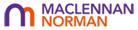 MacLennan Norman Logo